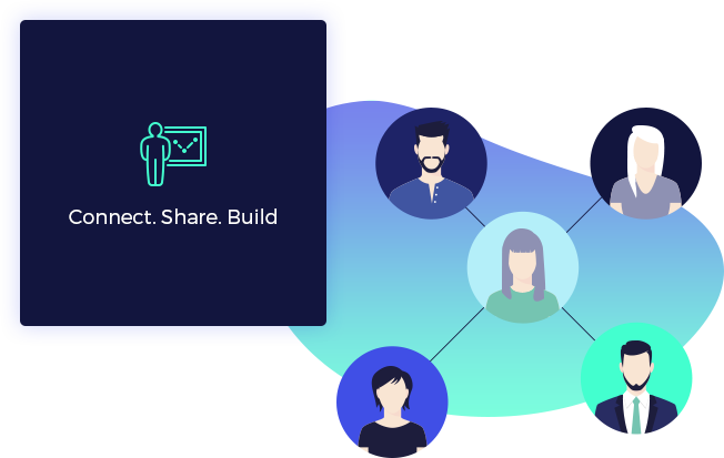 Strategy Hub