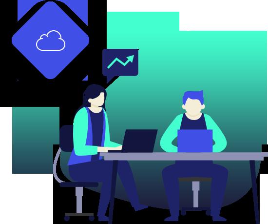 Strategy Platform