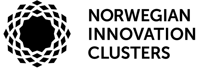 norwegian innovation cluster