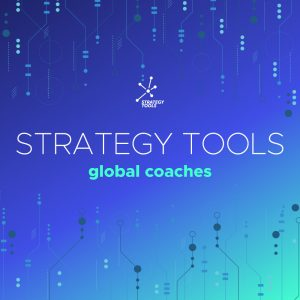 Strategy Tools Global Coaches