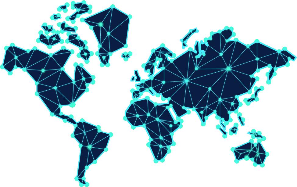 Innovation Cluster Solutions